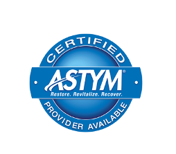 ASTYM CERTIFIED